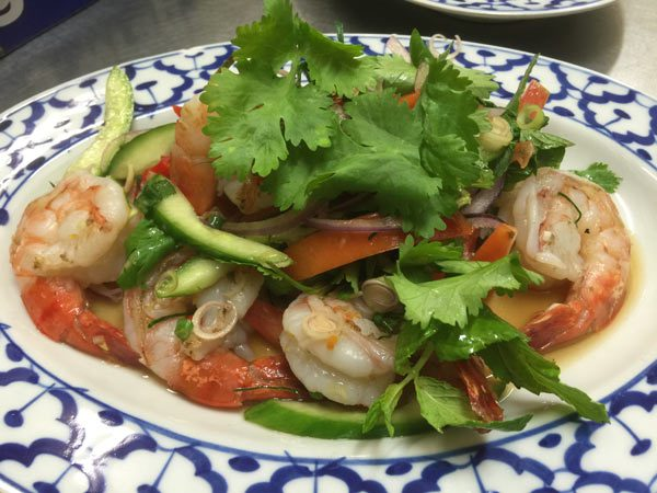 Charming-Thai-Pla-Goong