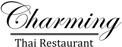 CharmingThai-logo-black